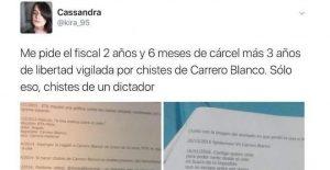tuits_carrero_blanco